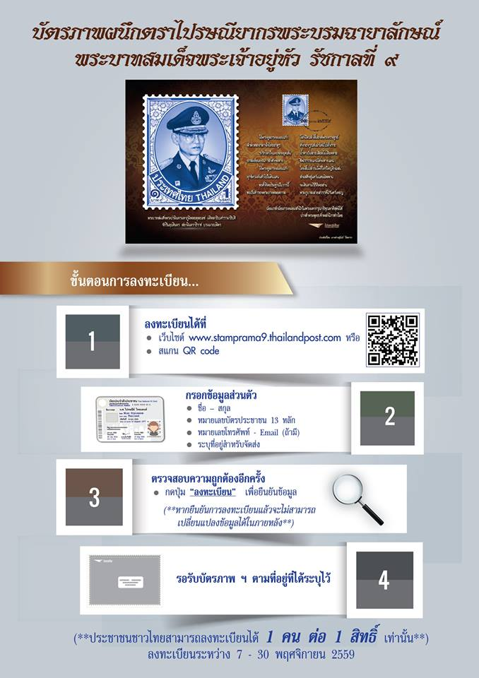 king-9-thailandpost-1